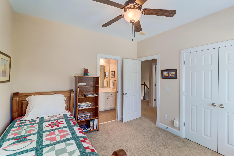 Hamlin Plantation Homes For Sale - 1204 Cutler, Mount Pleasant, SC - 0