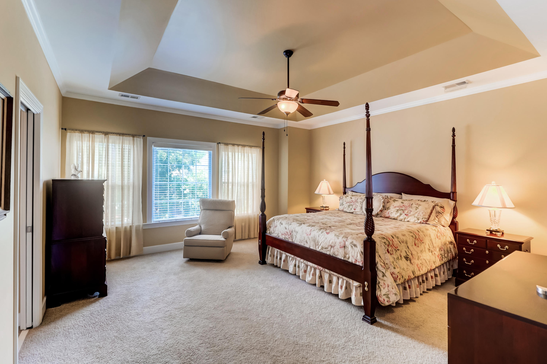Hamlin Plantation Homes For Sale - 1204 Cutler, Mount Pleasant, SC - 27