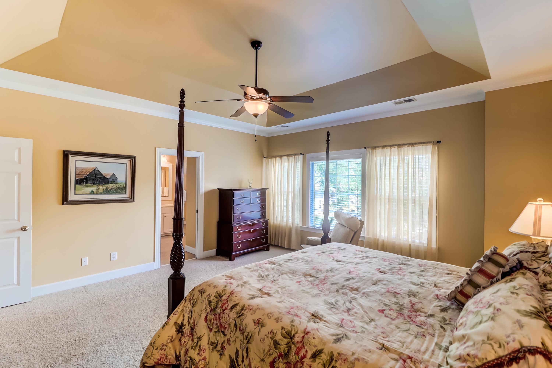 Hamlin Plantation Homes For Sale - 1204 Cutler, Mount Pleasant, SC - 26