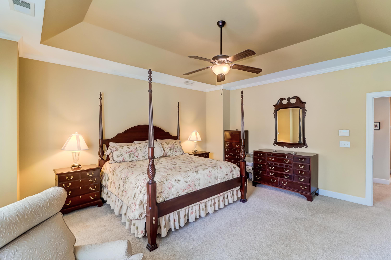 Hamlin Plantation Homes For Sale - 1204 Cutler, Mount Pleasant, SC - 25