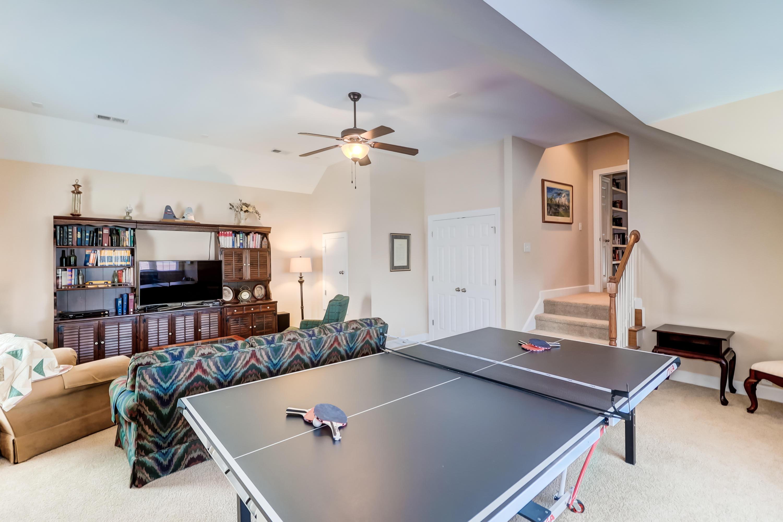 Hamlin Plantation Homes For Sale - 1204 Cutler, Mount Pleasant, SC - 21