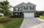 1035 Banker Court, Mount Pleasant, SC 29429
