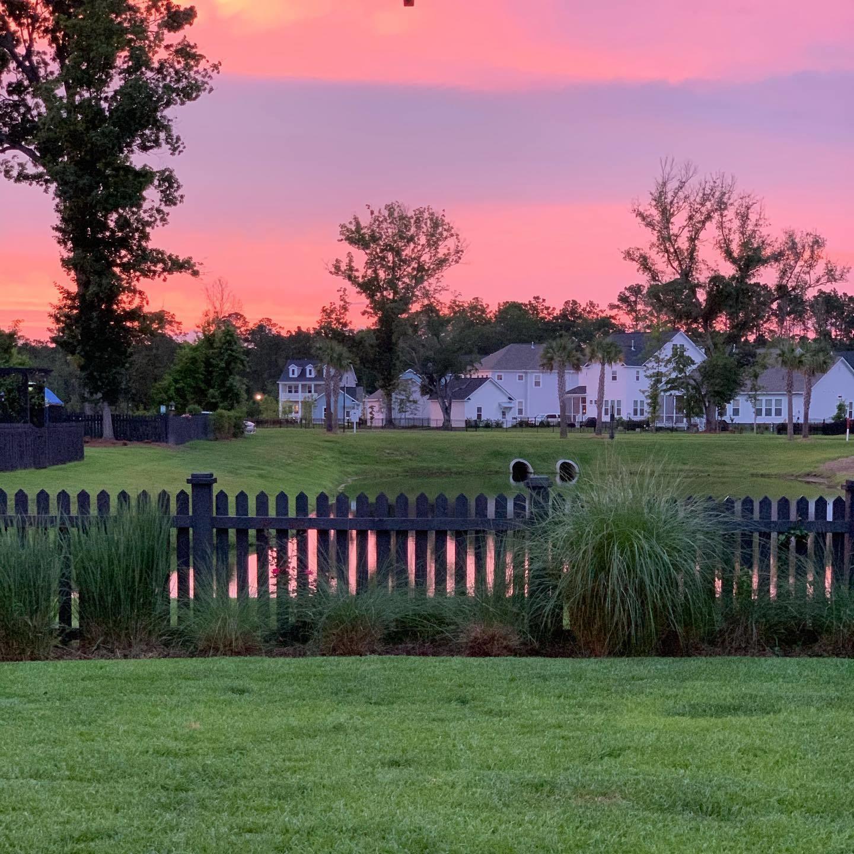 Carolina Park Homes For Sale - 3708 Orion, Mount Pleasant, SC - 15