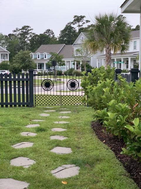 Carolina Park Homes For Sale - 3708 Orion, Mount Pleasant, SC - 31