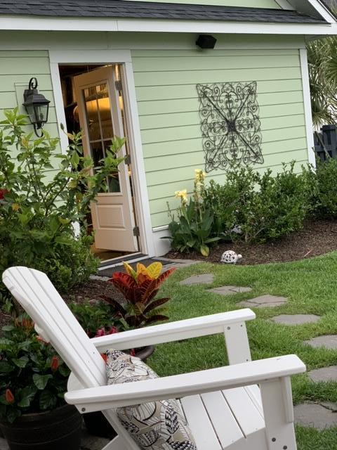 Carolina Park Homes For Sale - 3708 Orion, Mount Pleasant, SC - 30