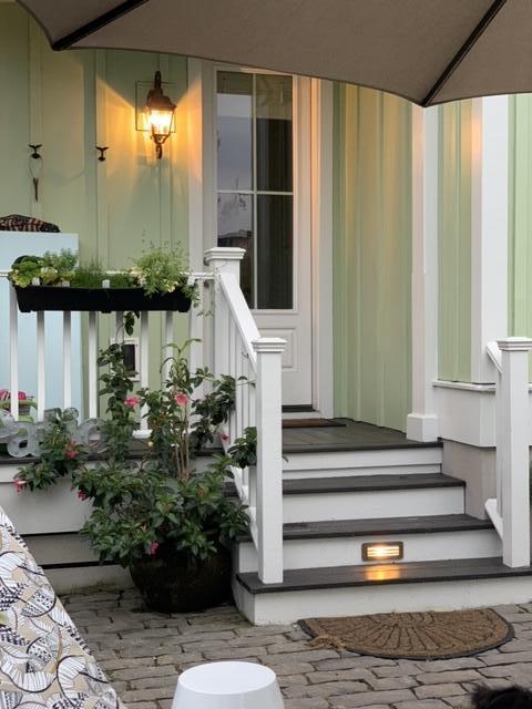 Carolina Park Homes For Sale - 3708 Orion, Mount Pleasant, SC - 14