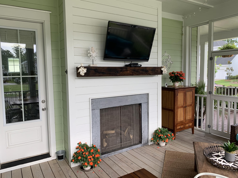 Carolina Park Homes For Sale - 3708 Orion, Mount Pleasant, SC - 23