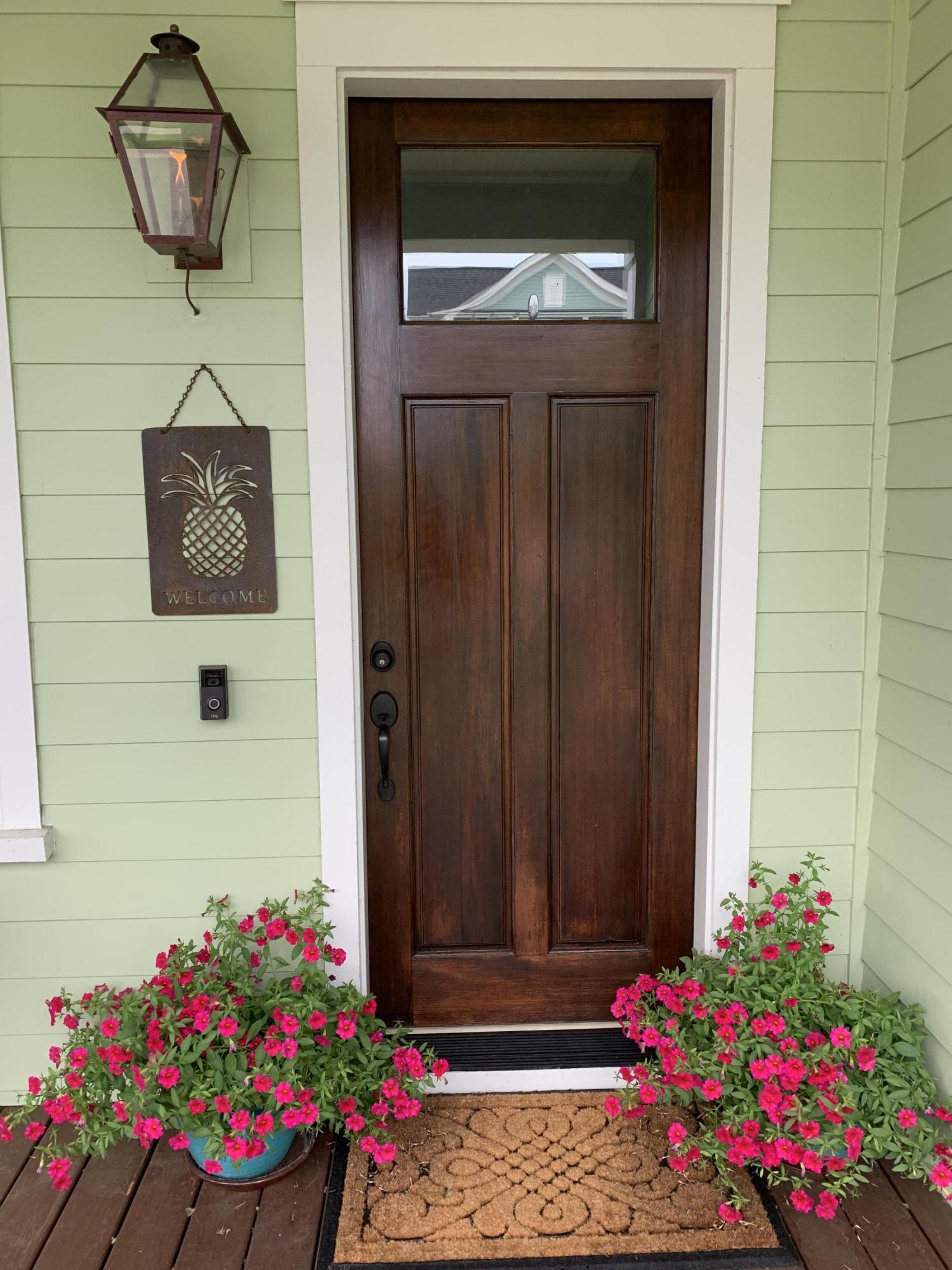Carolina Park Homes For Sale - 3708 Orion, Mount Pleasant, SC - 10