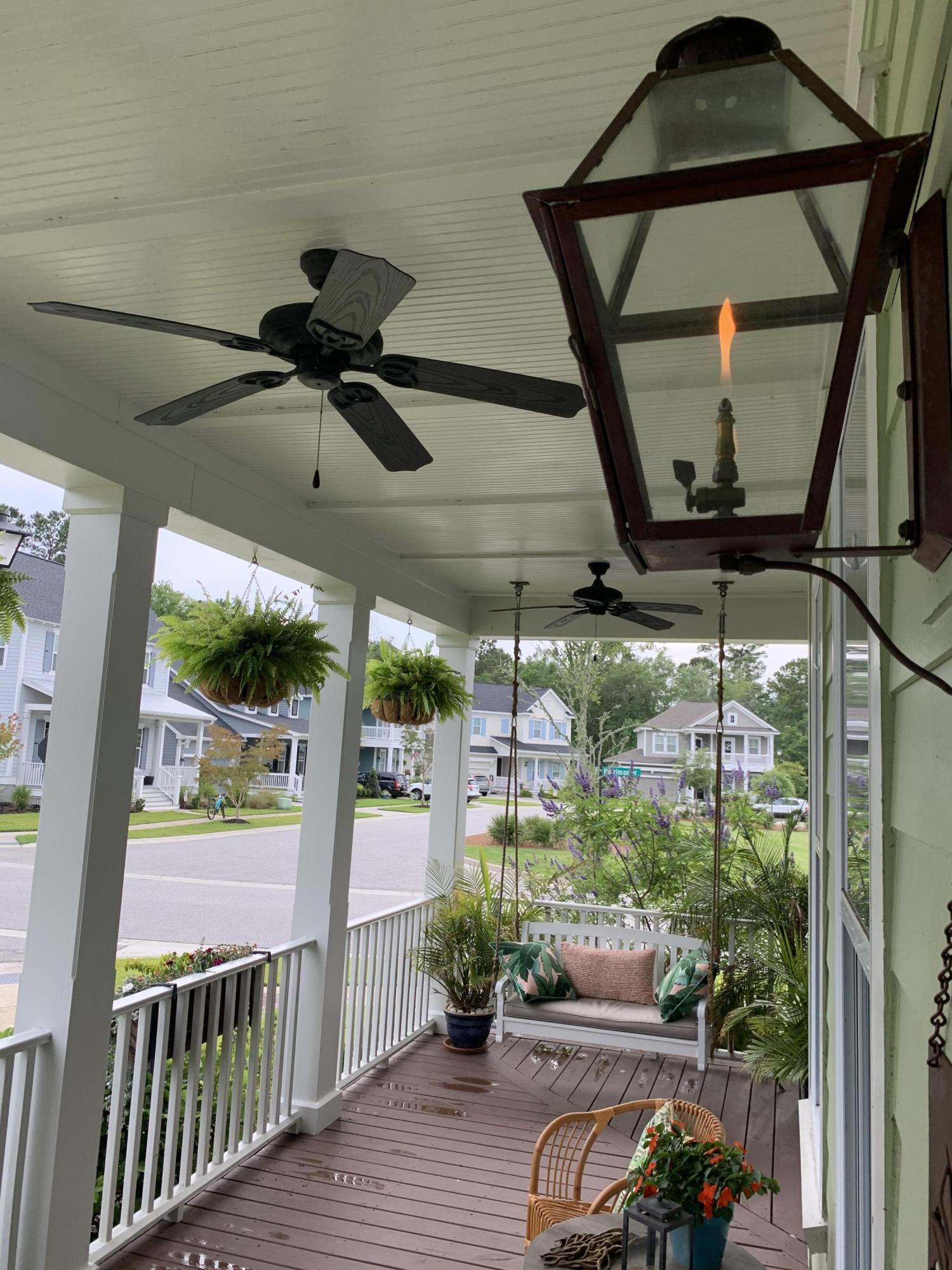 Carolina Park Homes For Sale - 3708 Orion, Mount Pleasant, SC - 9