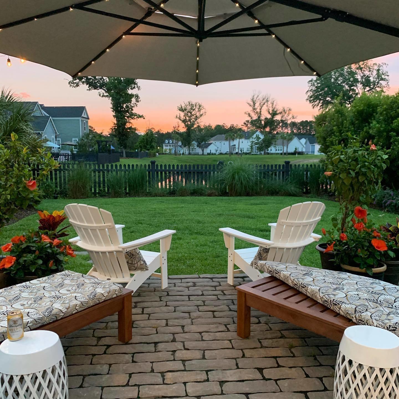 Carolina Park Homes For Sale - 3708 Orion, Mount Pleasant, SC - 16
