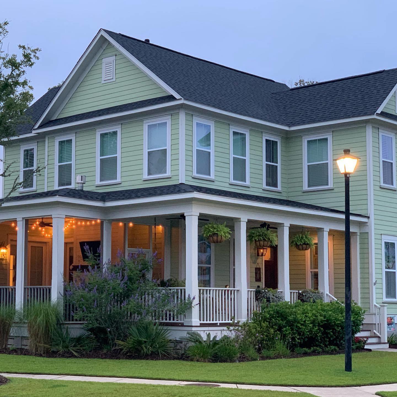 Carolina Park Homes For Sale - 3708 Orion, Mount Pleasant, SC - 5