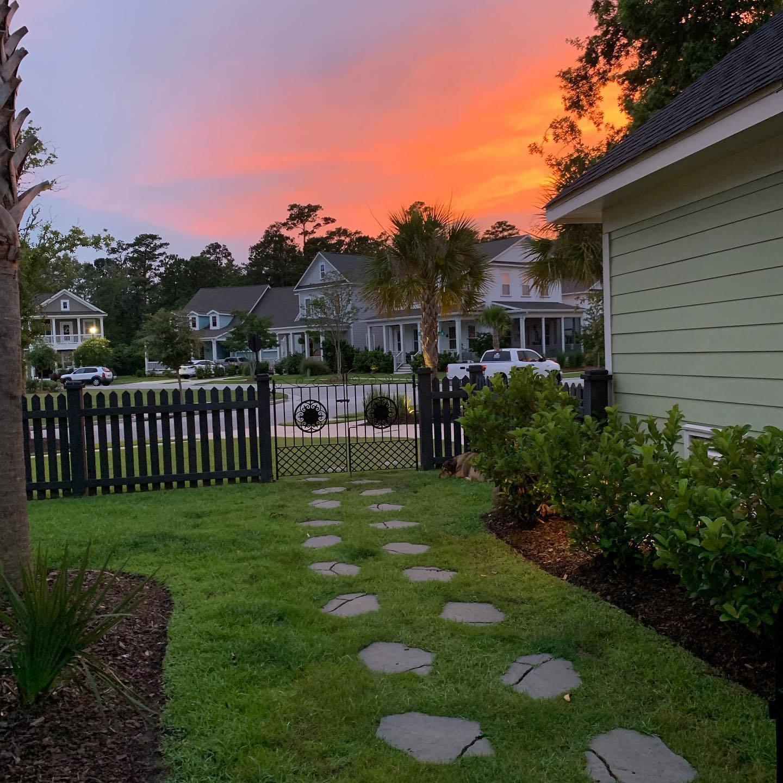 Carolina Park Homes For Sale - 3708 Orion, Mount Pleasant, SC - 18