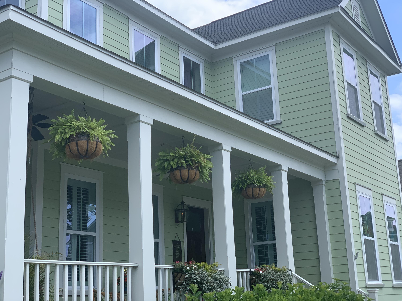 Carolina Park Homes For Sale - 3708 Orion, Mount Pleasant, SC - 7