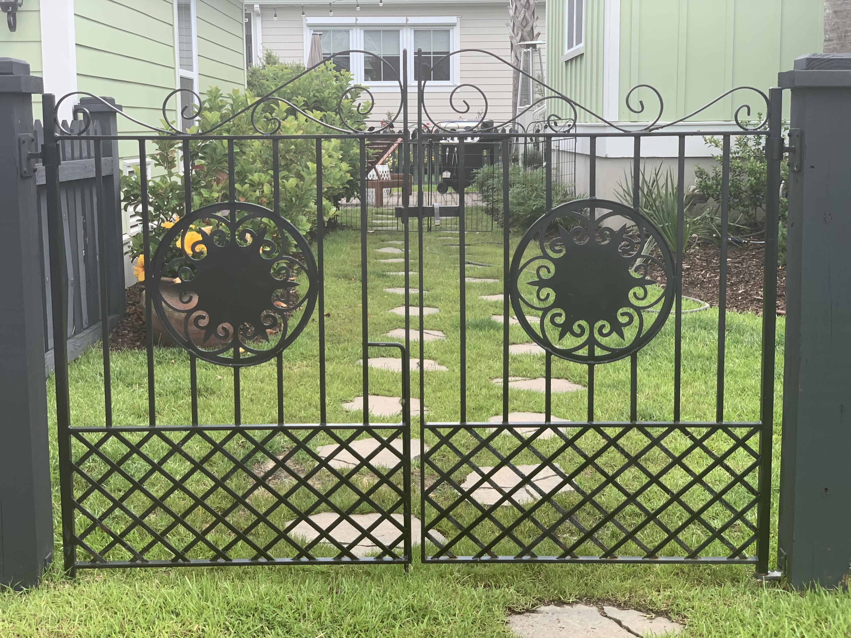 Carolina Park Homes For Sale - 3708 Orion, Mount Pleasant, SC - 19