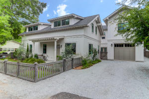 120 Rose Lane, Mount Pleasant, SC 29464