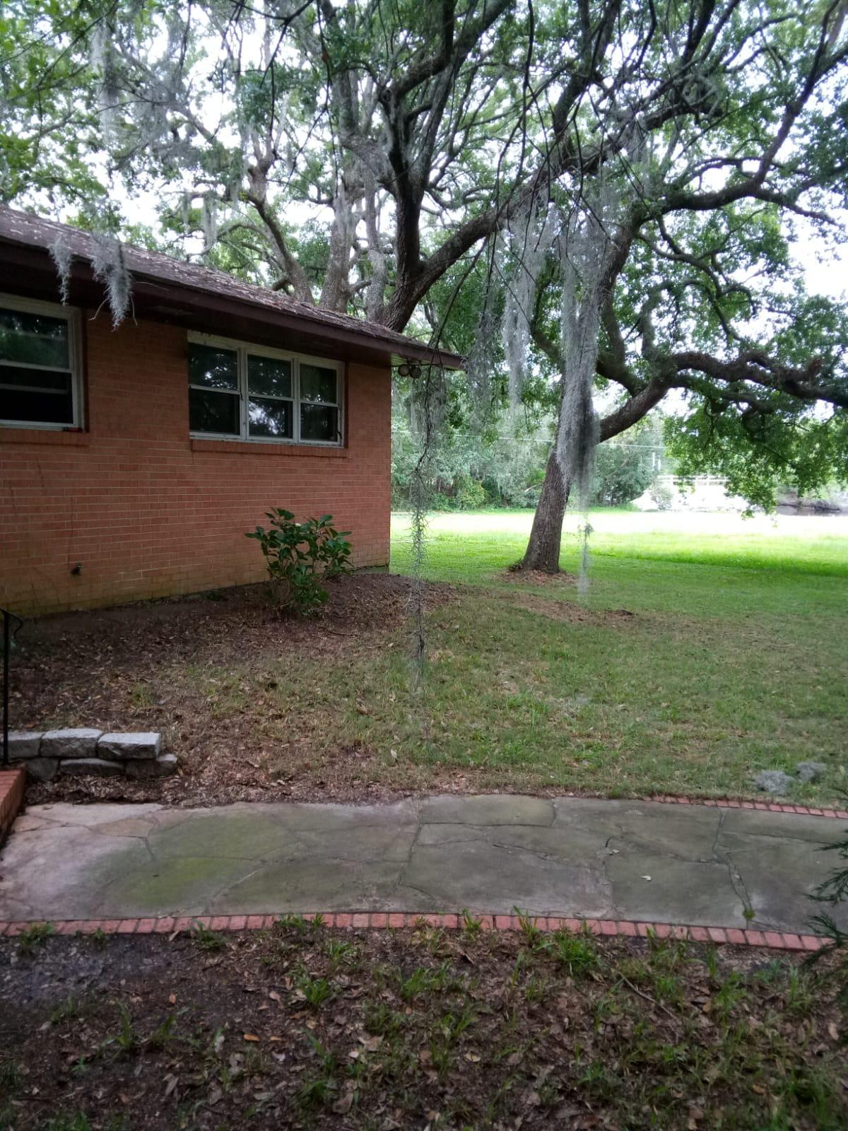 2549 Hara Lane Charleston, SC 29414