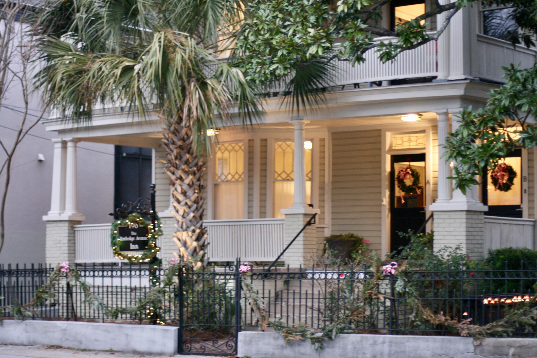 Homes For Sale - 196 Rutledge, Charleston, SC - 47