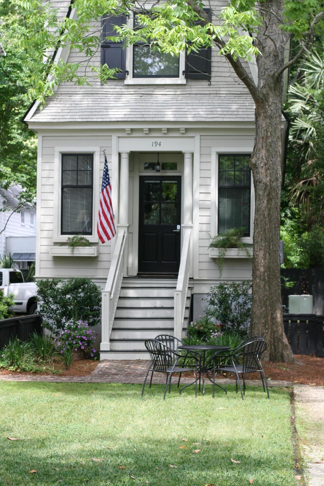 Homes For Sale - 196 Rutledge, Charleston, SC - 46