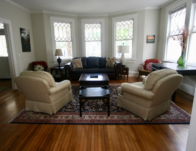 Homes For Sale - 196 Rutledge, Charleston, SC - 43