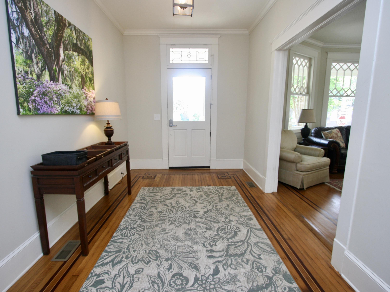 Homes For Sale - 196 Rutledge, Charleston, SC - 42