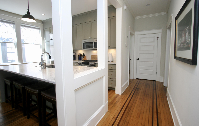 Homes For Sale - 196 Rutledge, Charleston, SC - 41