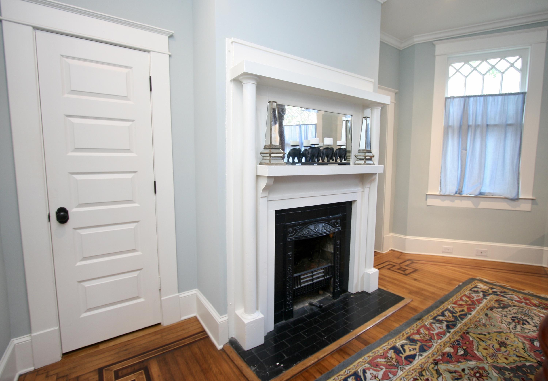 Homes For Sale - 196 Rutledge, Charleston, SC - 34