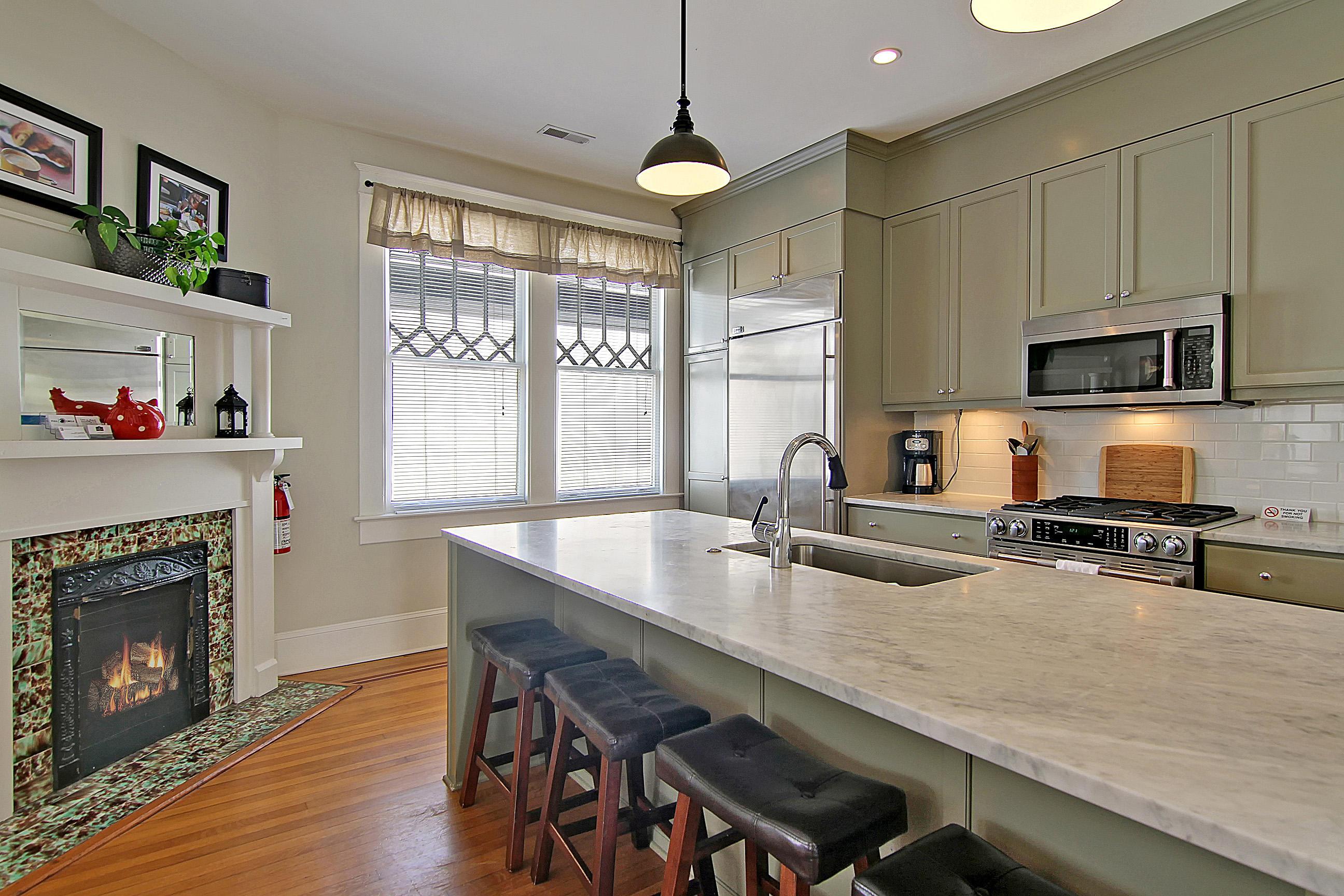 Homes For Sale - 196 Rutledge, Charleston, SC - 40