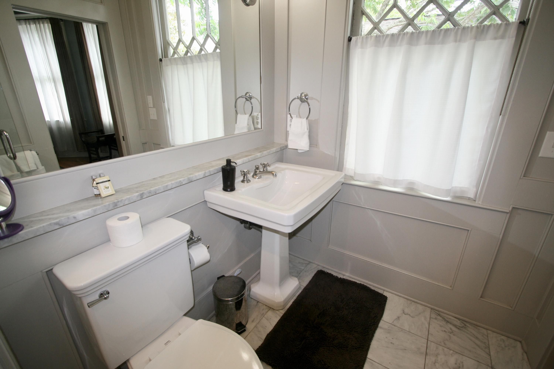 Homes For Sale - 196 Rutledge, Charleston, SC - 33