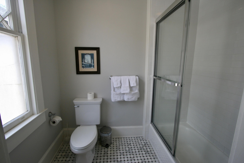 Homes For Sale - 196 Rutledge, Charleston, SC - 32