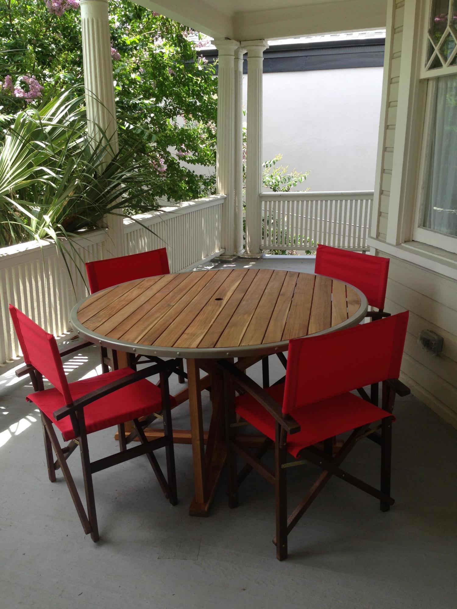 Homes For Sale - 196 Rutledge, Charleston, SC - 38