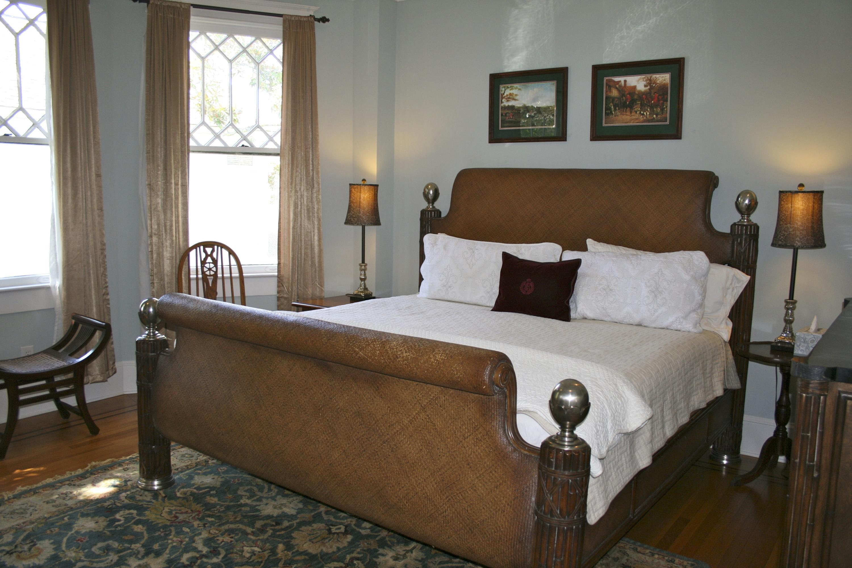 Homes For Sale - 196 Rutledge, Charleston, SC - 30