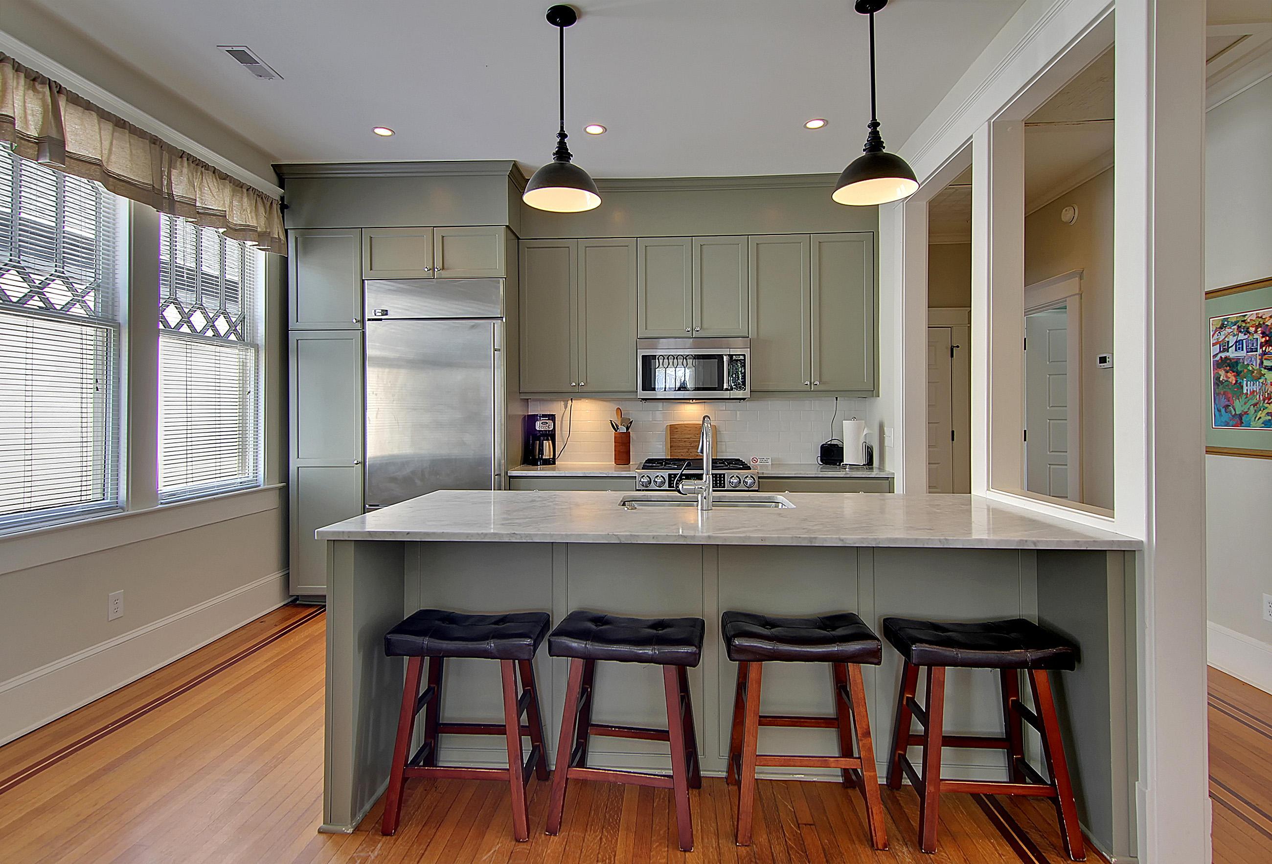 Homes For Sale - 196 Rutledge, Charleston, SC - 29