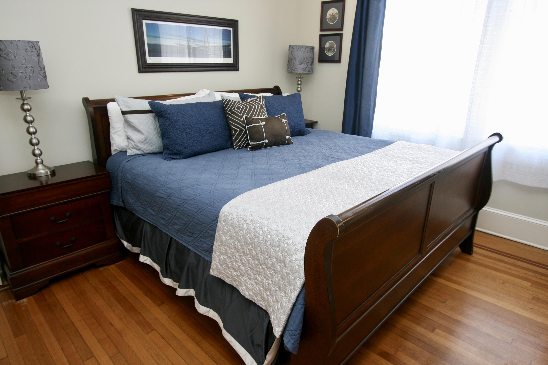 Homes For Sale - 196 Rutledge, Charleston, SC - 28