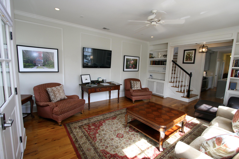 Homes For Sale - 196 Rutledge, Charleston, SC - 26