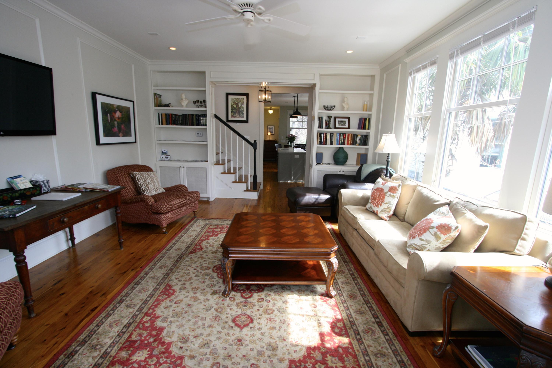 Homes For Sale - 196 Rutledge, Charleston, SC - 25