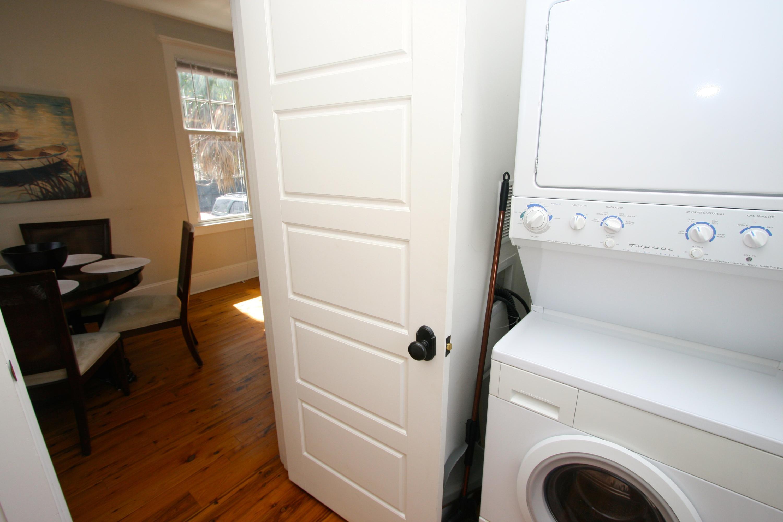 Homes For Sale - 196 Rutledge, Charleston, SC - 24