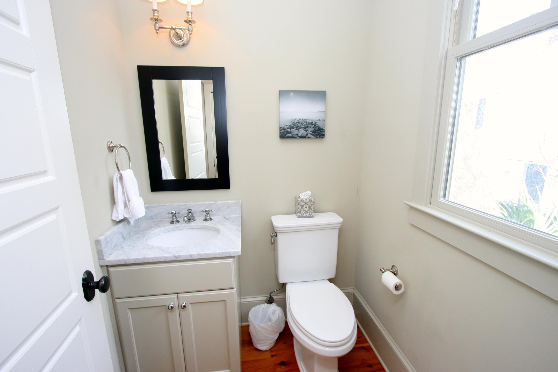 Homes For Sale - 196 Rutledge, Charleston, SC - 23