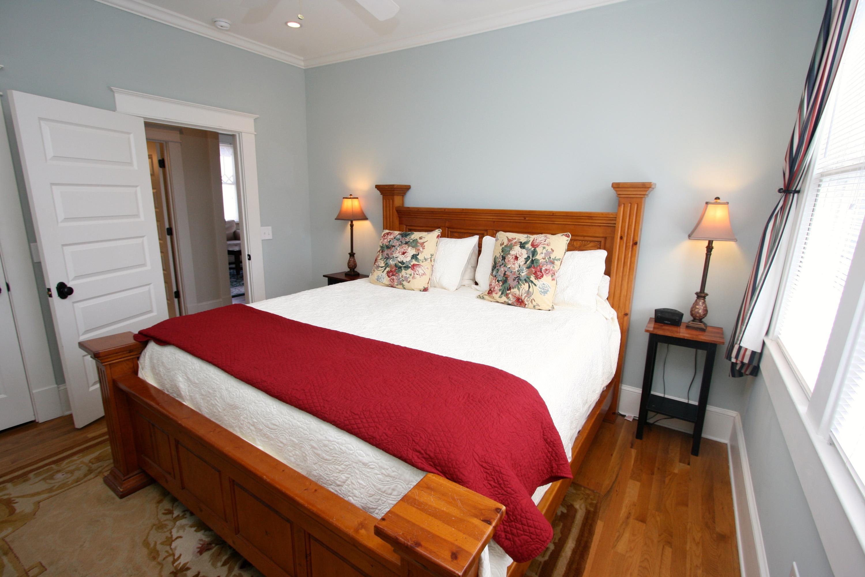 Homes For Sale - 196 Rutledge, Charleston, SC - 19