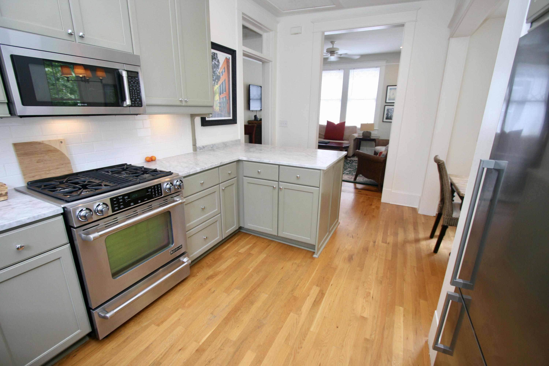 Homes For Sale - 196 Rutledge, Charleston, SC - 18