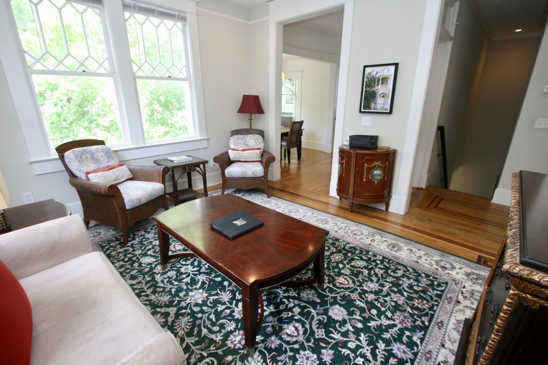 Homes For Sale - 196 Rutledge, Charleston, SC - 16