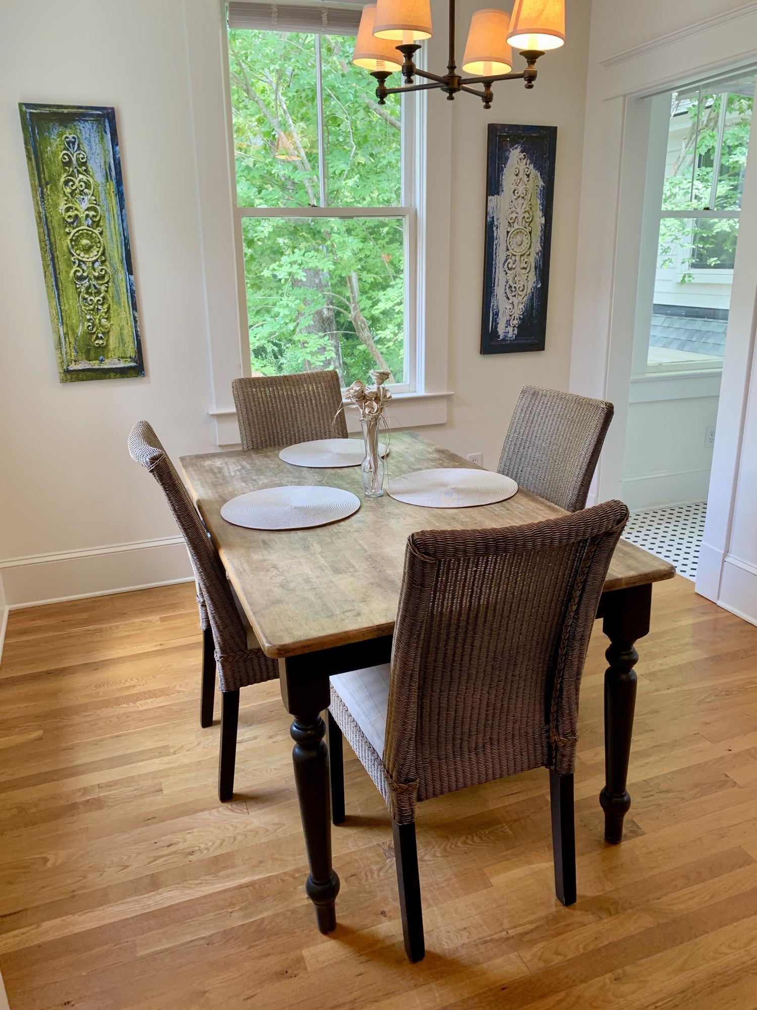 Homes For Sale - 196 Rutledge, Charleston, SC - 14