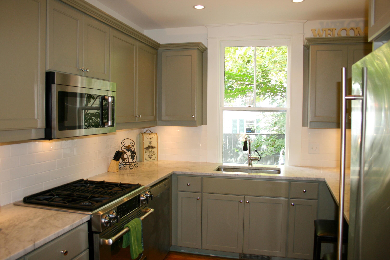 Homes For Sale - 196 Rutledge, Charleston, SC - 12