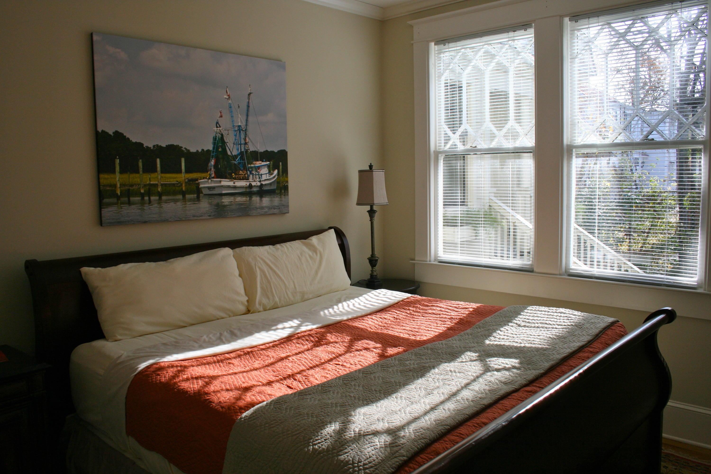 Homes For Sale - 196 Rutledge, Charleston, SC - 10