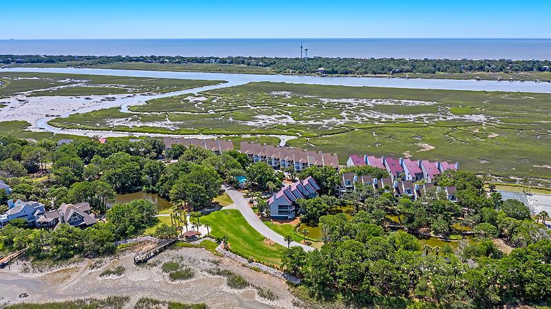 Little Oak Island Homes For Sale - 237 Little Oak Island, Folly Beach, SC - 7