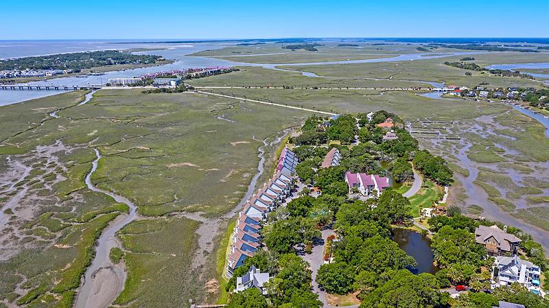 Little Oak Island Homes For Sale - 237 Little Oak Island, Folly Beach, SC - 6