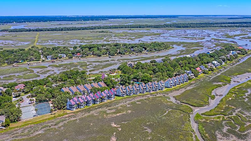 Little Oak Island Homes For Sale - 237 Little Oak Island, Folly Beach, SC - 31