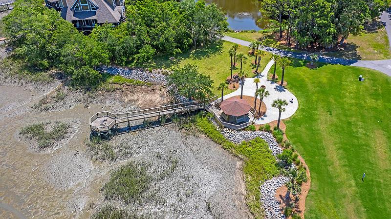 Little Oak Island Homes For Sale - 237 Little Oak Island, Folly Beach, SC - 38