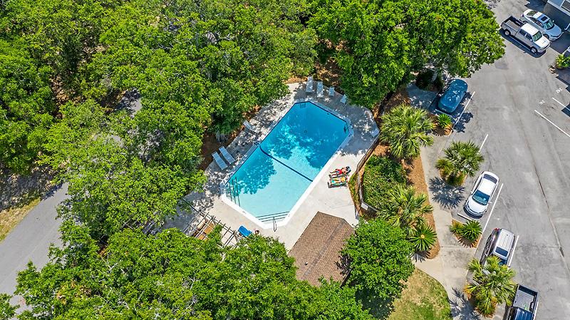 Little Oak Island Homes For Sale - 237 Little Oak Island, Folly Beach, SC - 39