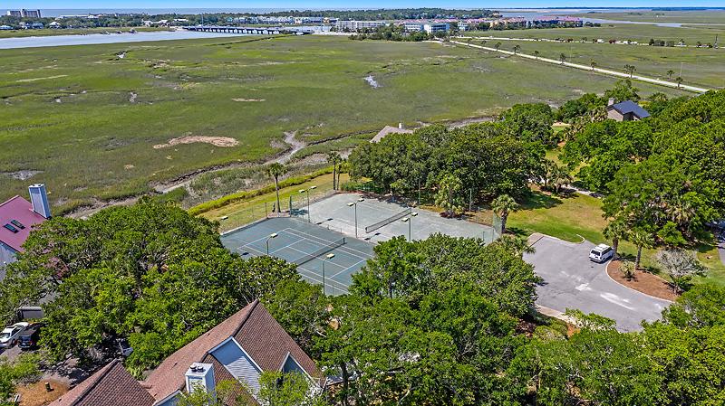 Little Oak Island Homes For Sale - 237 Little Oak Island, Folly Beach, SC - 37
