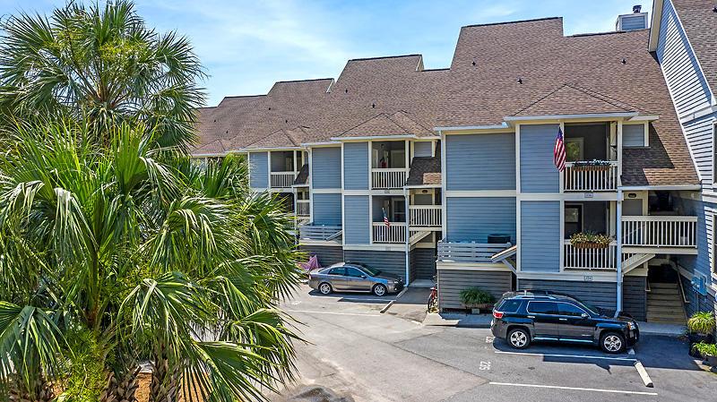Little Oak Island Homes For Sale - 237 Little Oak Island, Folly Beach, SC - 33